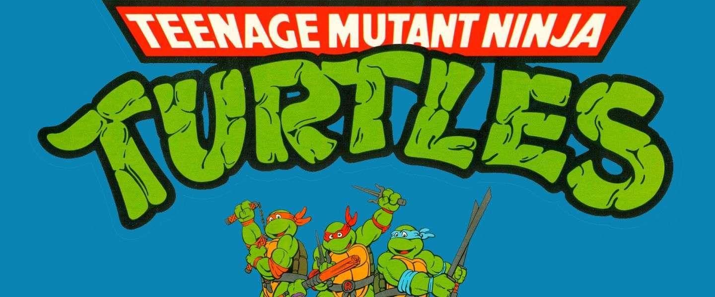 Nieuwe Turtles game van Platinum Games?
