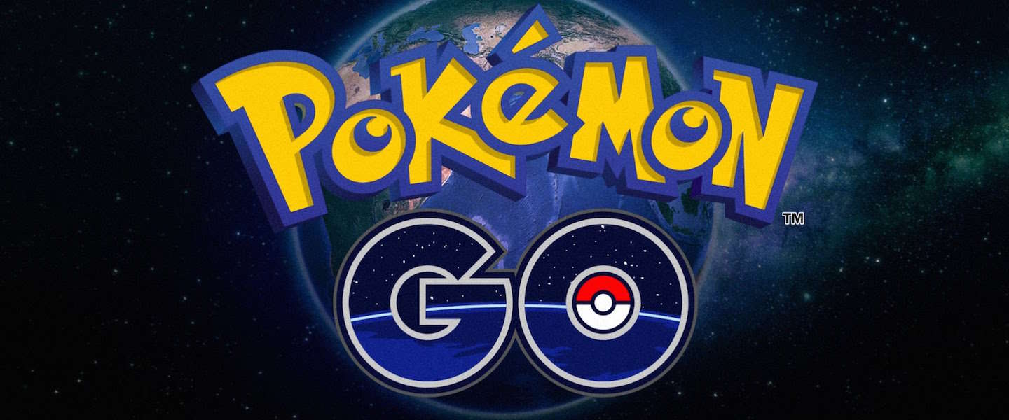 10 tips en tricks voor Pokémon Go