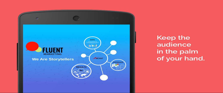 Prezi lanceert app voor Android