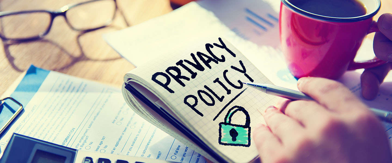 Hoe een second opinion de privacy niet schaadt