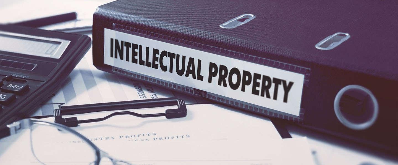 Een toenemend probleem: intellectuele-eigendomsfraude