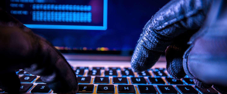 Ransomware heeft geen kans met G DATA Generatie 2017