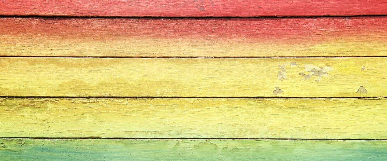 26 miljoen mensen voegen regenboogfilter toe aan profielfoto op Facebook #LoveWins