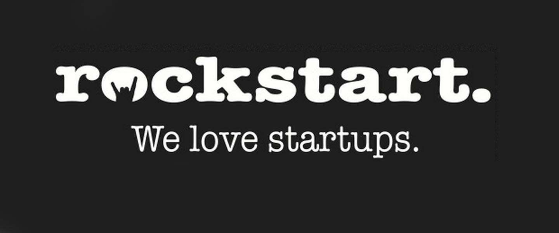 Rockstart lanceert nieuw netwerk voor digital health startups