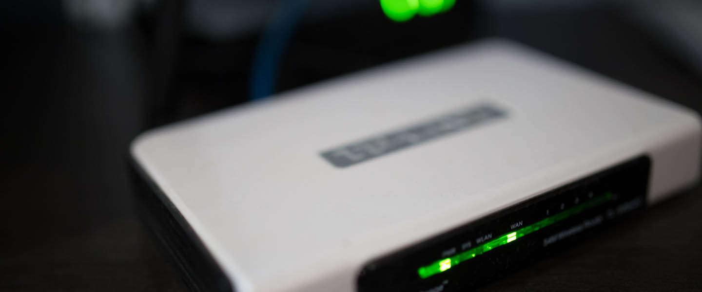 Vijf eenvoudige tips voor de beste internetverbinding thuis