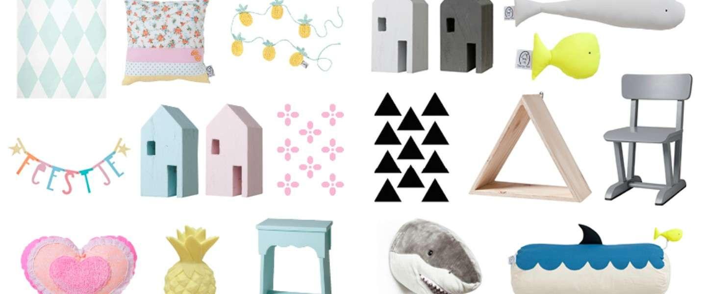 Kinderkamermerk Saartje Prum lanceert nieuwe online functie