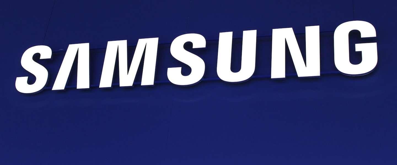 Providers vinden de Galaxy S6 Edge mooier dan de iPhone 6
