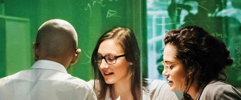 SAP SuccessFactors gekwalificeerd als leader