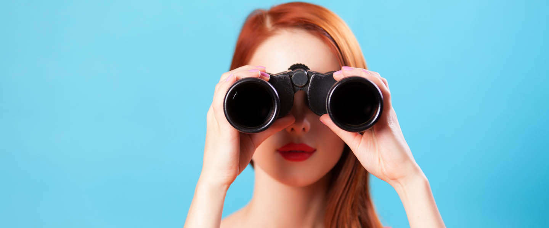 Is jouw organisatie al klaar voor de nieuwe wereld van search?