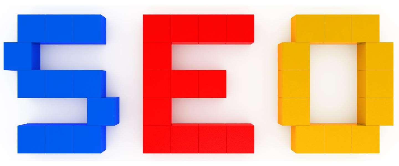 De SEO Ranking Factoren van Google in 2014