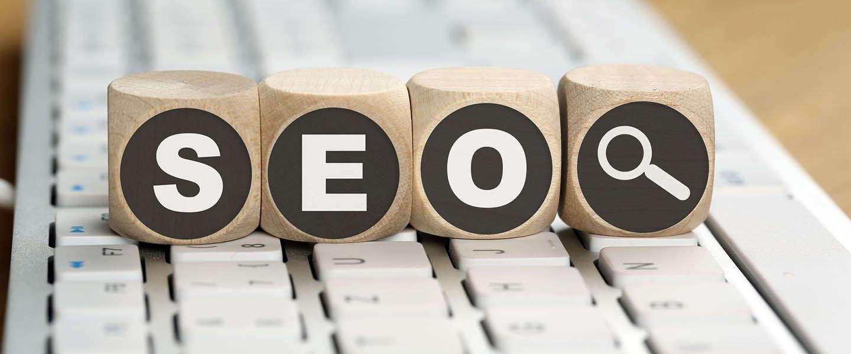 Traditionele merken steeds beter vindbaar in Google