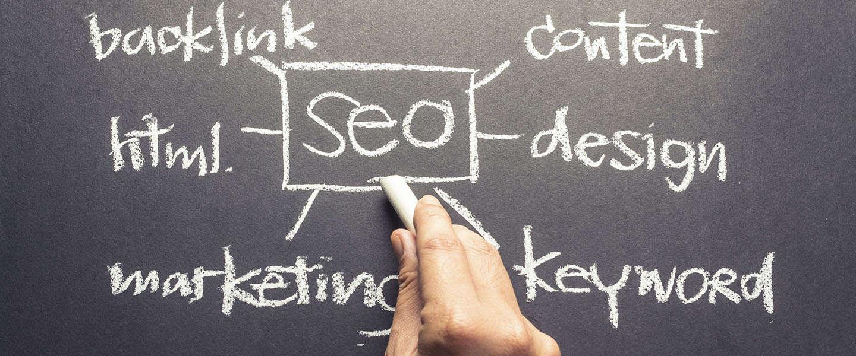 SEO business case maken - hoe doe je dat?