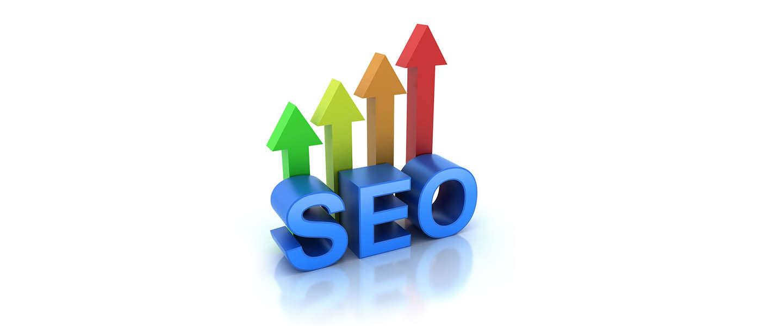 15 SEO tips voor meer bezoekers op je bedrijfswebsite