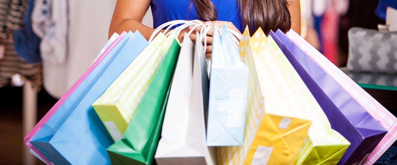 Gaat Twitter starten met shopping?