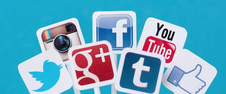 De verzekeraars spreken, Social Media is hét wapen voor klantbehoud