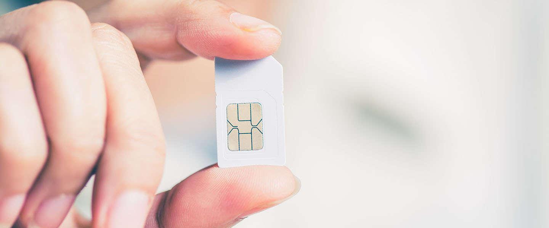 Prepaid VS Sim Only: spannende marktontwikkelingen