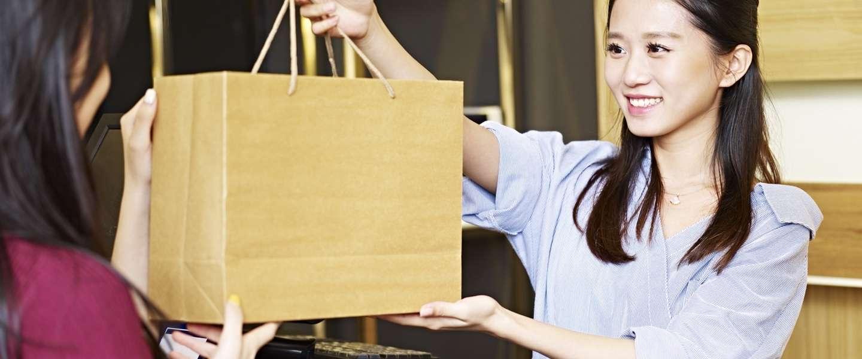Singles Day: Chinese online koopdag gaat ook Nederland veroveren