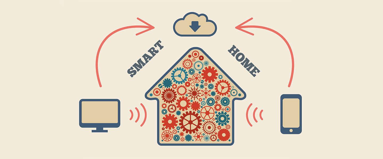 Oxxio integreert als eerste in Nederland Apple Homekit