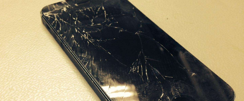 Meest irritante smartphone frustraties tijdens de zomer