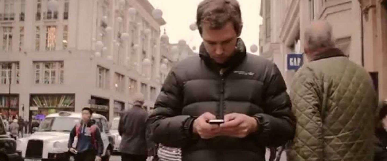 Hoe de smartphone op 8 jaar tijd de wereld veranderde: 8 duizelingwekkende vaststellingen