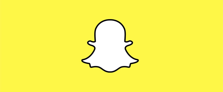 Nieuwe chatfuncties voor Snapchat gebruikers?