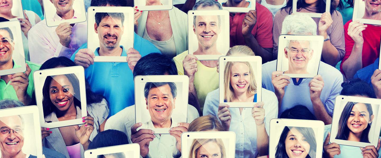 Cijfers: welke social media heeft de toekomst in Nederland?