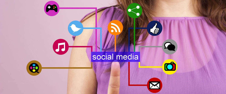 De noodzaak van social mediamonitoring