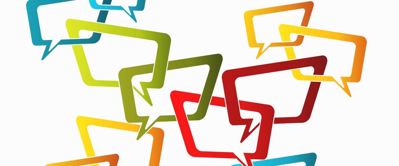 5 belangrijke social media content KPI's