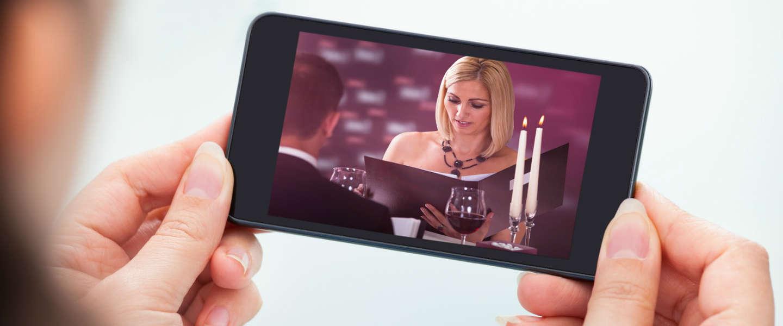 Hoe kun je scoren met social video?