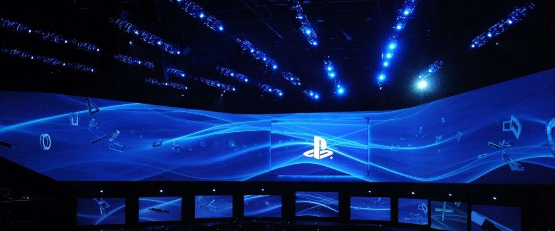 Sony op Paris Games Week: heel veel games