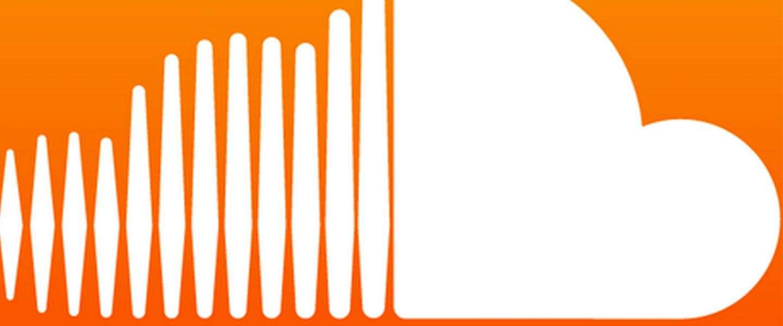 SoundCloud in onderhandeling met platenlabels