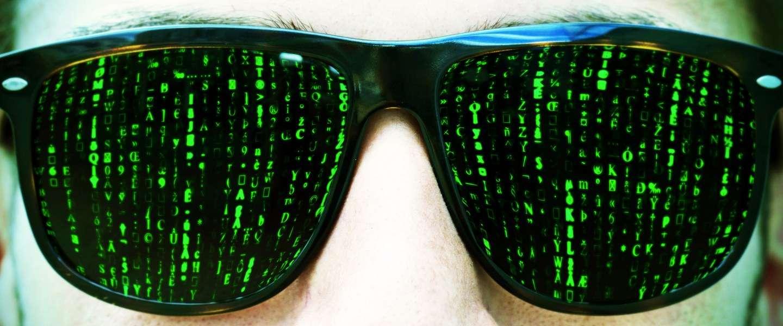 Europa heeft scherpere controle op de export van spionagetechnologie nodig