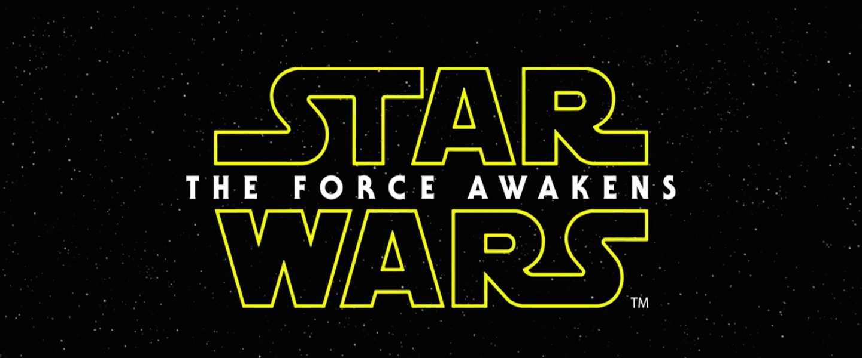 Tweede teaser trailer nieuwste Star Wars film gepresenteerd