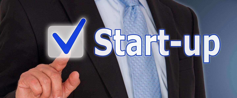 Rackspace Startup-programma helpt al 300 Europese startups