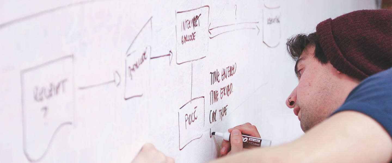 DC Deals: Build-A-Startup Course Bundle