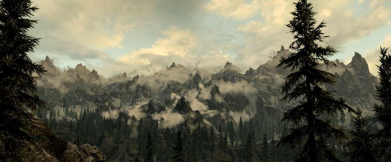 Steam krijgt betaalde workshop content