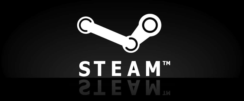 Steam op elfde verjaardag getroffen door virus