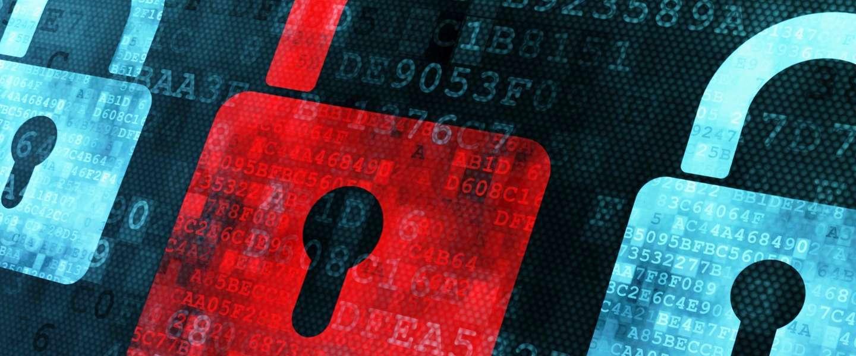 Voorkom het aanpassen van je wachtwoorden bij een online aanval