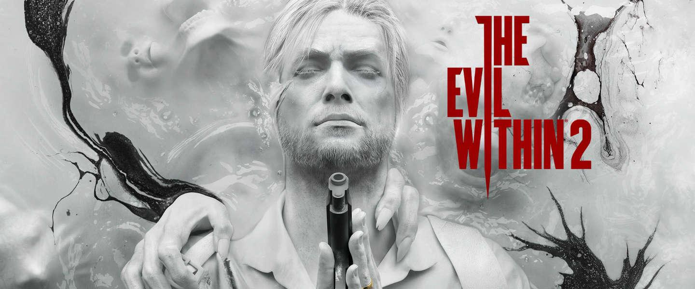 The Evil Within 2 is de ideale mix van horror en open wereld