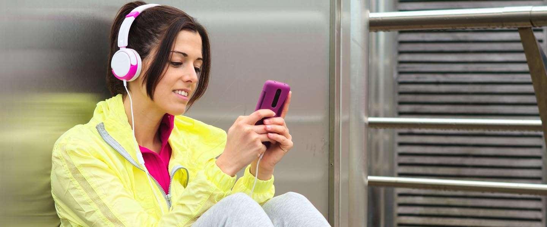 Instant Messaging populairder dan ooit tevoren