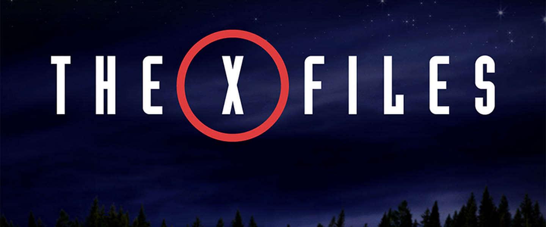 Fox Mulder & Dana Scully komen weer in actie: 6 nieuwe afleveringen van The X-Files