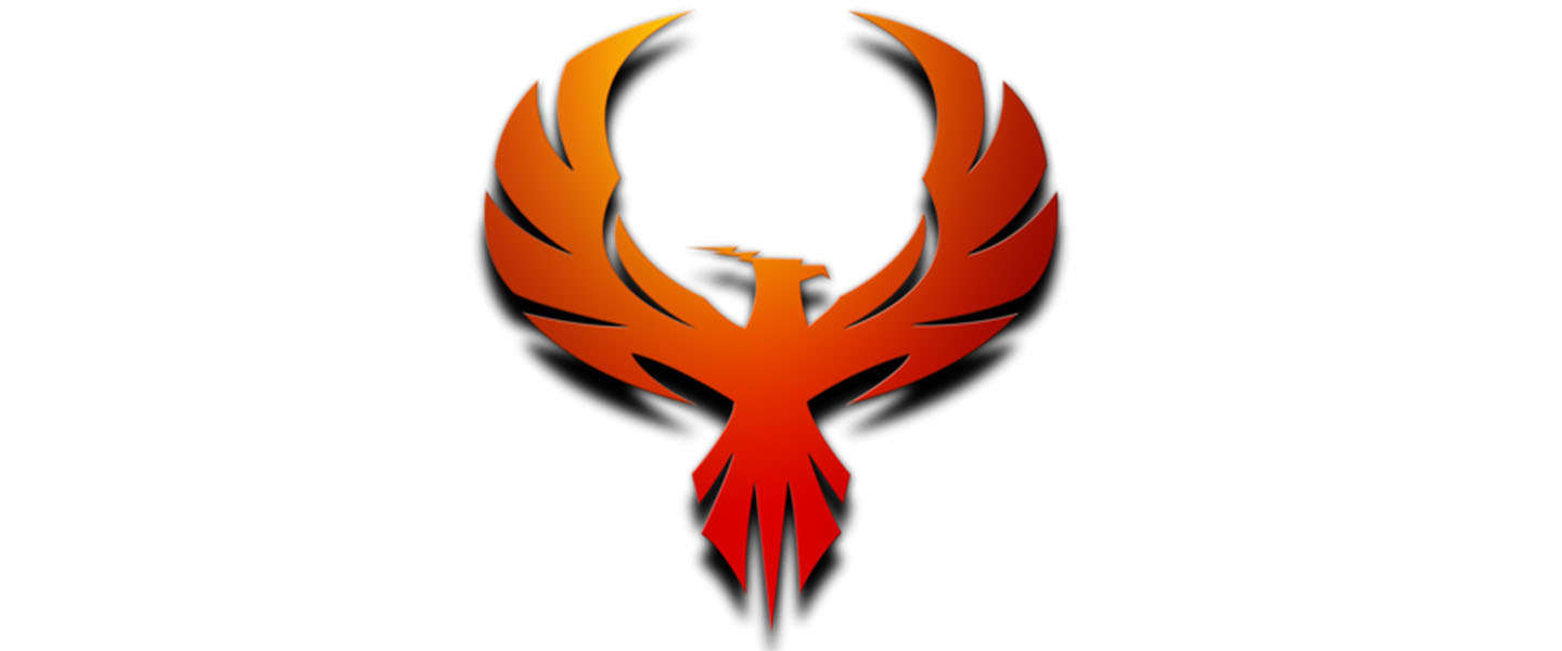 The Pirate Bay is weer online!