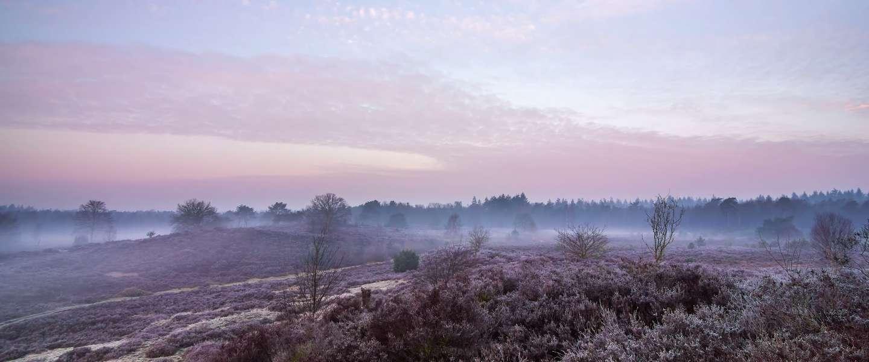 Geweldige timelapse video van ons prachtige Nederland