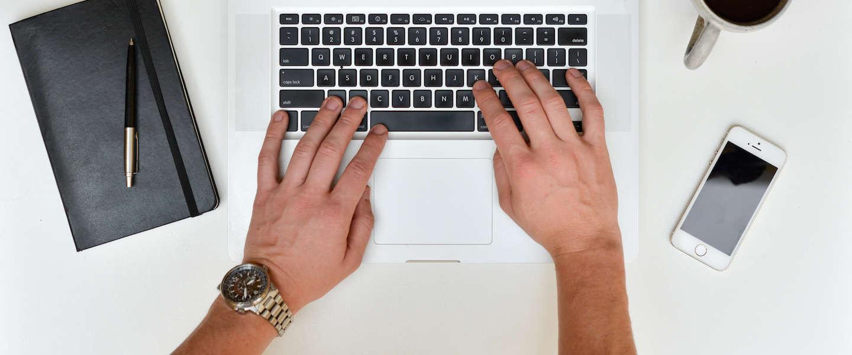 13 toetsencombinaties voor Mac die iedereen zou moeten weten