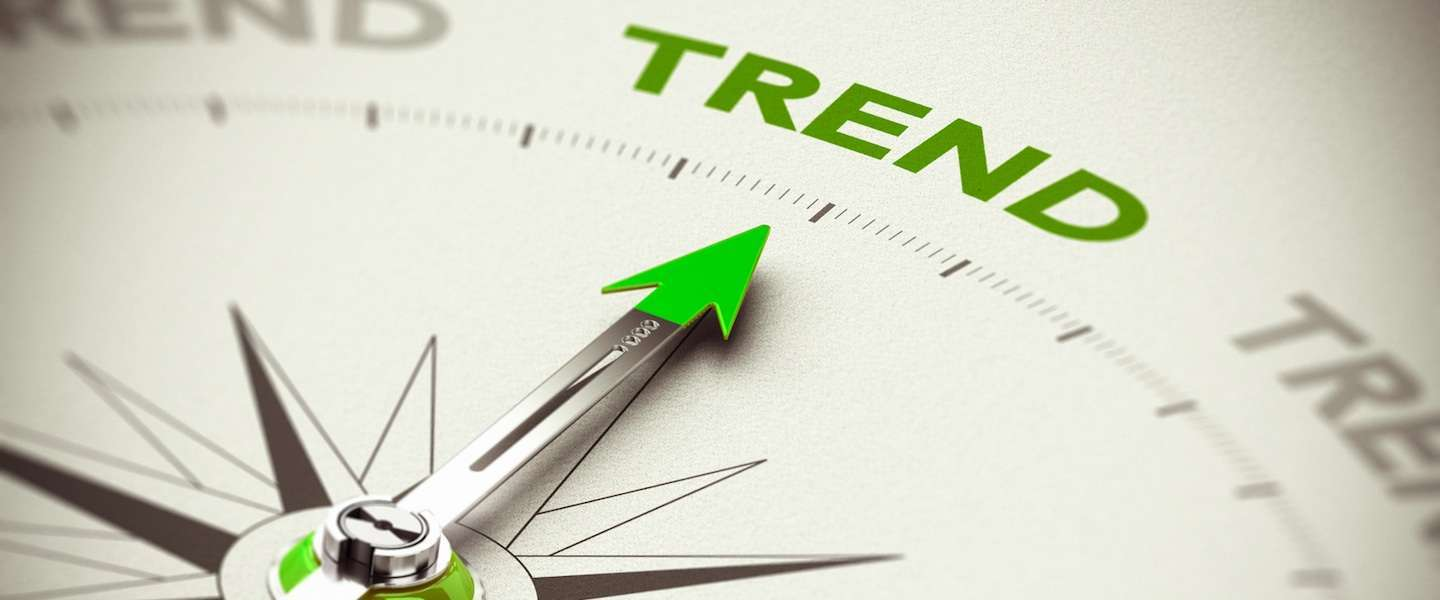 Tech- media- en telecomtrends voor 2015 [Infographic]