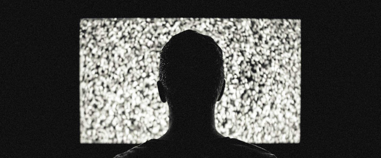 TV nog steeds meest populaire medium