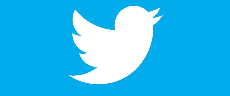 Twitter bestaat vandaag 10 jaar #LoveTwitter