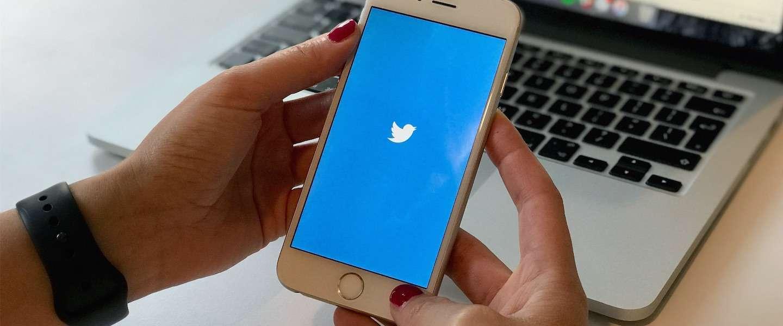 Eindelijk: straks kun je tweets opslaan om later te lezen