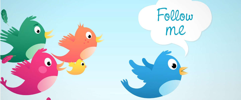 Twitter neemt startup Mitro over