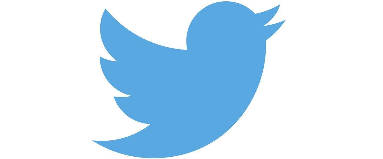 Twitter gebruik in Nederland neemt niet af